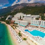 TUI SENSIMAR Adriatic Beach Resort