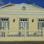 Poppy Hostel Curacao Foto