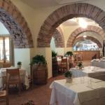 NatoCrudo Restaurant