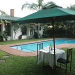 Photo de Igwalagwala Guest House