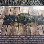‪Sportsman Inn‬