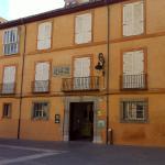 Museo Sierra-Pambley.
