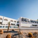 Foto de Bel Mare Hotel
