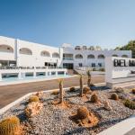 Bel Mare Hotel