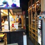 Photo of Iruna Prost Bar Restaurante Frankfurt & Bier