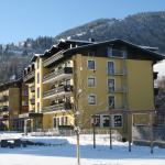 Photo de Hotel Pinzgauerhof