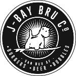 ‪J-Bay Bru Co.‬