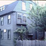 Foto de Newport Historical Society Walking Tours