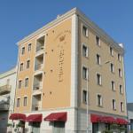Photo of D'Angelo Palace Hotel