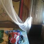 Topi Inn Foto
