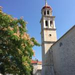 Parish Church of the Assumption of the Blessed Virgin Mary