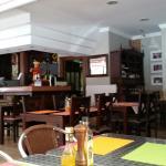Photo of Kiwi Restaurant and Snack Bar