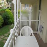 Photo of Residence Neptunia