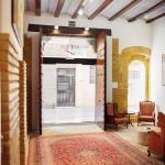 Photo of Hotel Adhoc Carmen