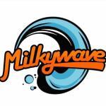 Milkywave