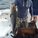 Foto di Jail Break Private Fishing Charters
