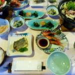 Photo of Resort Hotel Rosenheim Hakuba