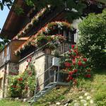 Photo of Pension Alpenblick