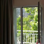 Photo of Hotel Regina Mare