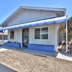 Motel 6 Castroville- Monterey CA