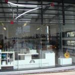 kite design studio