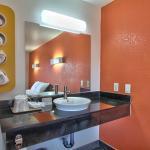 Photo de Motel 6 Castroville- Monterey CA