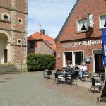 Restaurant Zur Schlosskapelle