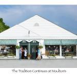 Moulton's Market