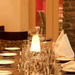 B's Award Winning Restaurant