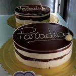 Gelateria Paradice Foto