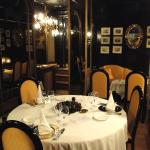 Photo of Le Cafe Conc