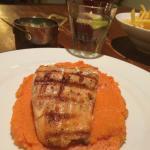 Food - Cramim Restaurant Photo