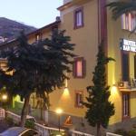 Hotel San Nicola Foto