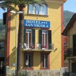 Photo of Hotel San Nicola