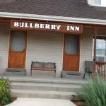 Foto de Bullberry Inn B&B