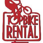 Top Bike Rental
