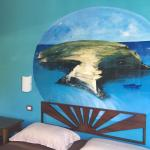 Photo de Puesta De Sol Residence Club