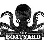 Boatyard Kitchen