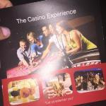 Foto di Grosvenor Casino