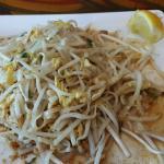 Foto de Bangkok Cuisine Express III