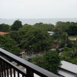 Photo of Emerald Palace Pattaya