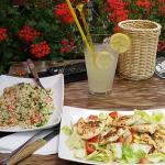 Foto Restaurace a Pizzerie Tora