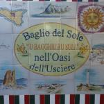 Photo of Residence Baglio del Sole