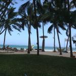 Foto de Kenyaways Beach Bed & Breakfast