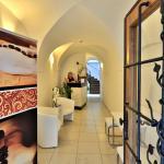 Foto di Hotel & Spa Carolline