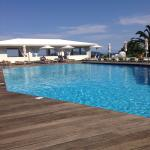 Pool - Kassandra Bay Resort & Spa Photo