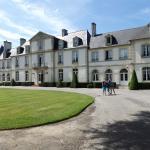 Foto di Le Chateau de Sully
