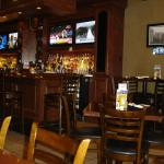 Old Detroit Burger Bar