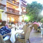 Photo of Hotel Nava Real