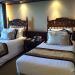 Foto de Manila Hotel